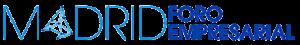 header-logo-regular-1