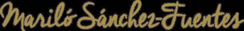 Logo_Marilo_Sanchez_Fuentes-dorado.modificado