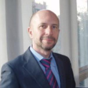 Foto de perfil de Antonio Gómez Gallardo