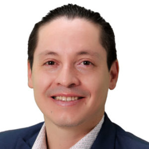 Foto de perfil de Diego Villegas