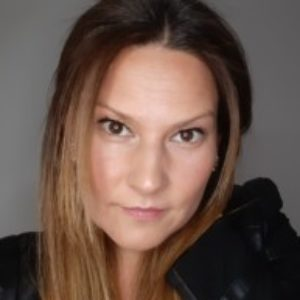 Foto de perfil de Agurtzane Tirado Hidalgo