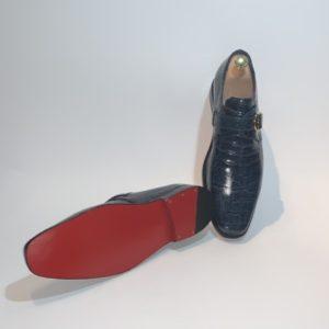 Foto de perfil de Richi Santino Shoes
