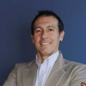 Foto de perfil de Miguel Moneo Vega