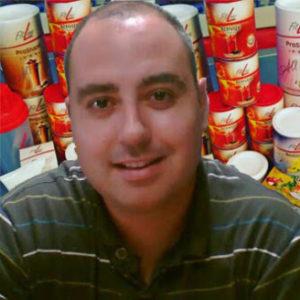 Foto de perfil de Sergio Pelecha Bochons