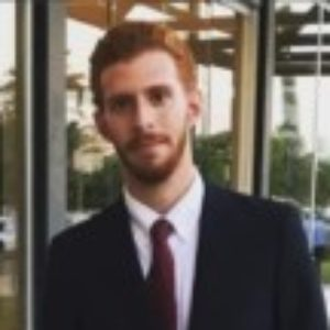 Foto de perfil de Carlos Conde